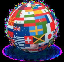 Prevajanje, pomoč jezikovnim oviram