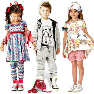 designer-kids-clothes-2