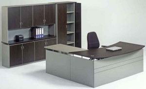 good-national-office-furniture-on-home-office-for-national-furniture-desk-and-storage