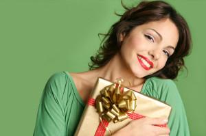 darila za njo