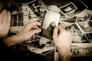 album spominov