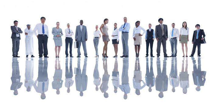 Iskanje zaposlitve na spletu