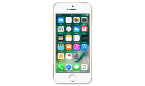 Iphone gsm