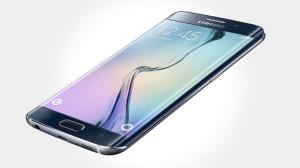 Največji konkurent Apple je podjetje Samsung