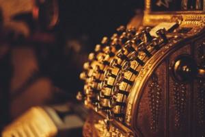 Odkupne cene zlata lahko preverite v zastavljalnici Ljubljana.
