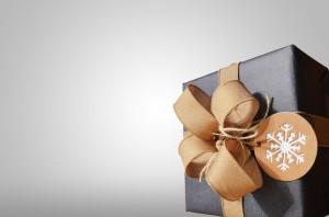 darila za rojstni dan in ostale priložnosti