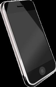 mobilnik z ovitkom ali brez