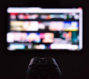 HBO serije lahko spremljamo na televiziji