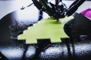 3d tisk jpredstavlja izjemen napredek proizvodnje