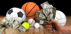 Športne stave nas obdržijo doma
