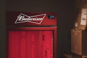 Gostinski mini bar