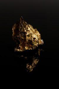 Nakup zlata prinaša ogromno prednosti